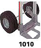 Magliner 1010 Wheels