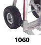Magliner 1060 Wheels