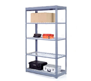 nexel wire shelving wire shelving chrome wire shelving. Black Bedroom Furniture Sets. Home Design Ideas