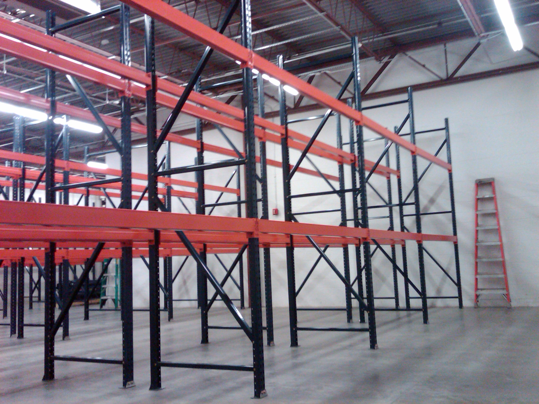suppllier system strong warehouse wrehouse buy fifo pallet drive ce product layout detail steel and loading rack in factory lumber storage