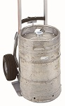 Magliner Hand Truck Keg Hook Kit