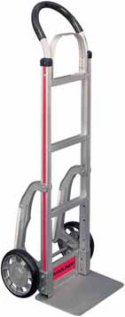 Magliner Hand Trucks, Magliner Hand Truck Parts, Build Your Own